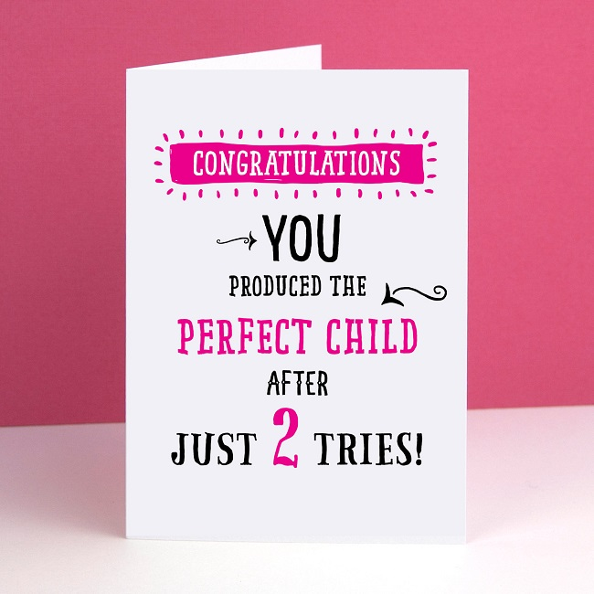 It is an image of Printable Funny Mothers Day Cards pertaining to happy mothers
